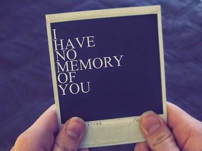 Kata Kata Mutiara Cinta Ingat Masa Lalu