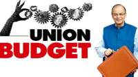 Union Budget 2016-2017 :: Highlights