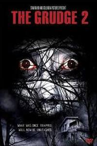 The Grudge 2 (2006) Movie (English) 480p   720p