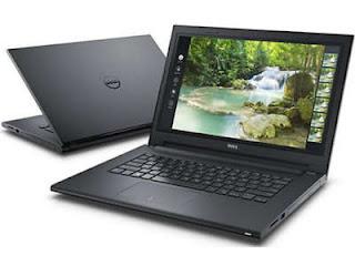 Info Harga Notebook Dell OnlineTermurah Di Indonesia