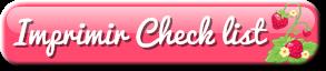 Checklist Resumido