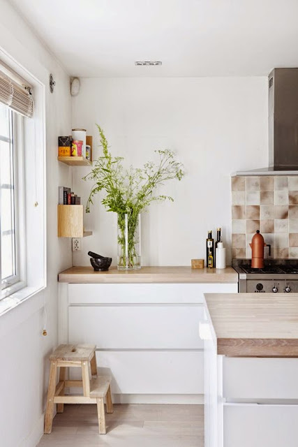 Trends For Kitchens 9