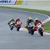 Hasil Lengkap GP Malaysia 2016 -  Klasemen Pembalap MotoGP dan jadwal MotoGp Terakhir Valencia 2016