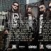Genus Ordinis Dei - annunciano un nuovo tour europeo di supporto agli Evergrey