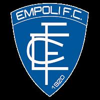 2018-2019 Empoli FC DLS Logo