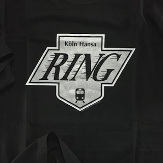 Hansa Ring