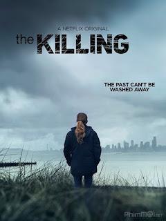 Vụ án giết người / Phần 3 - The Killing / Season 3 (2013) | Full HD Bản Đẹp VietSub