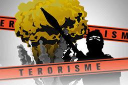 Cegah Terorisme Berkembang, Polda Papua Barat Optimalkan Peran Intelijen
