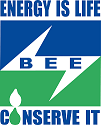 Bureau of Energy Efficiency Recruitment