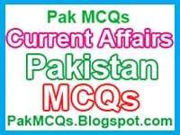 pak study mcqs, pak mcqs with answer