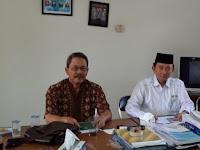 Wandik dan DMI Usung Program Penguatan Akidah Remaja Masjid