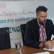 kallianos-o-levenths-apeilhse-oti-tha-me-diwksei-an-epitethw-ksana-sto-syriza