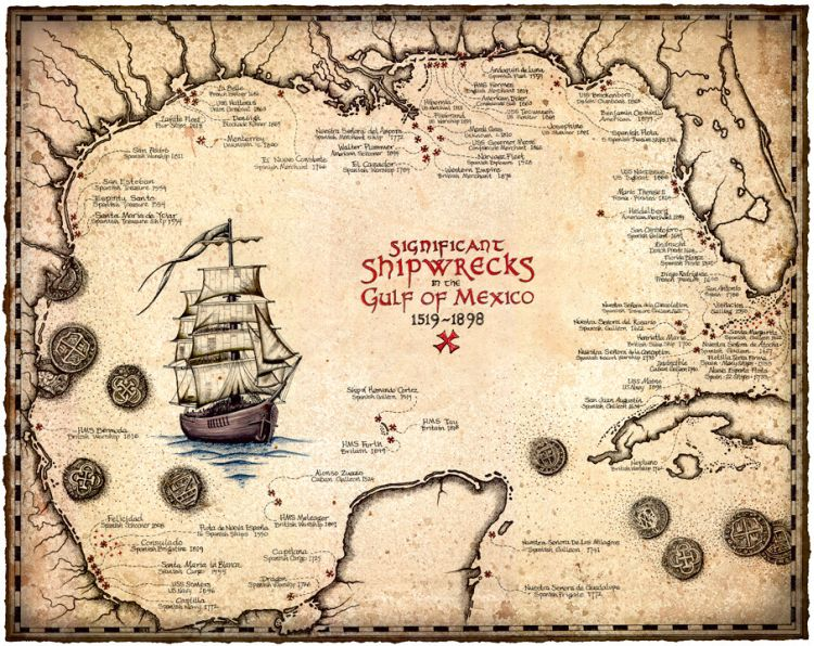 ships01 San Francisco Map Of Shipwrecks on map of cape cod shipwrecks, map of key west shipwrecks, map of the great lakes shipwrecks, map of michigan shipwrecks, map of milwaukee shipwrecks,