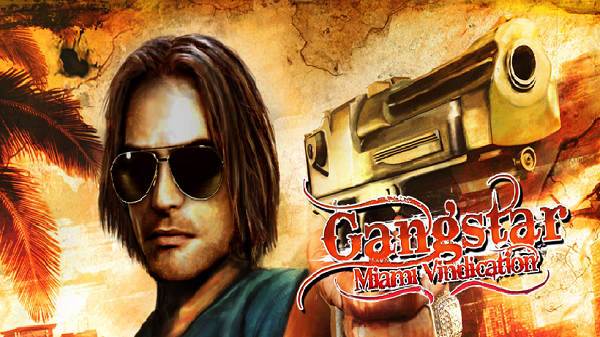 Download Gangstar Miami Vindication Apk Data for Android GamePlay