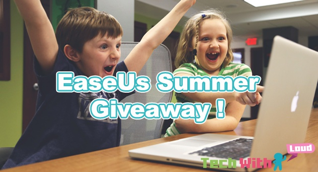 easeus-summer-giveaway-2016