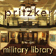 Pritzker Library