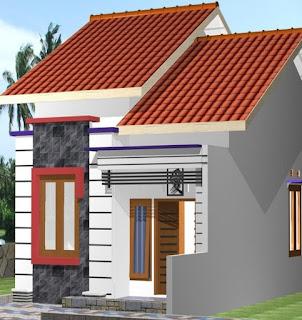 Trend Desain Rumah Minimalis 2016 no3