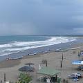 5 Pantai Terindah di Pulau Jawa