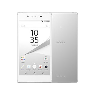 Sony Xperia Z5 Photo-Camera 4G Phone