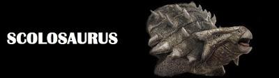 https://blogmadeinpangea.blogspot.com.es/2017/09/los-dinosaurios-mejor-conservados.html