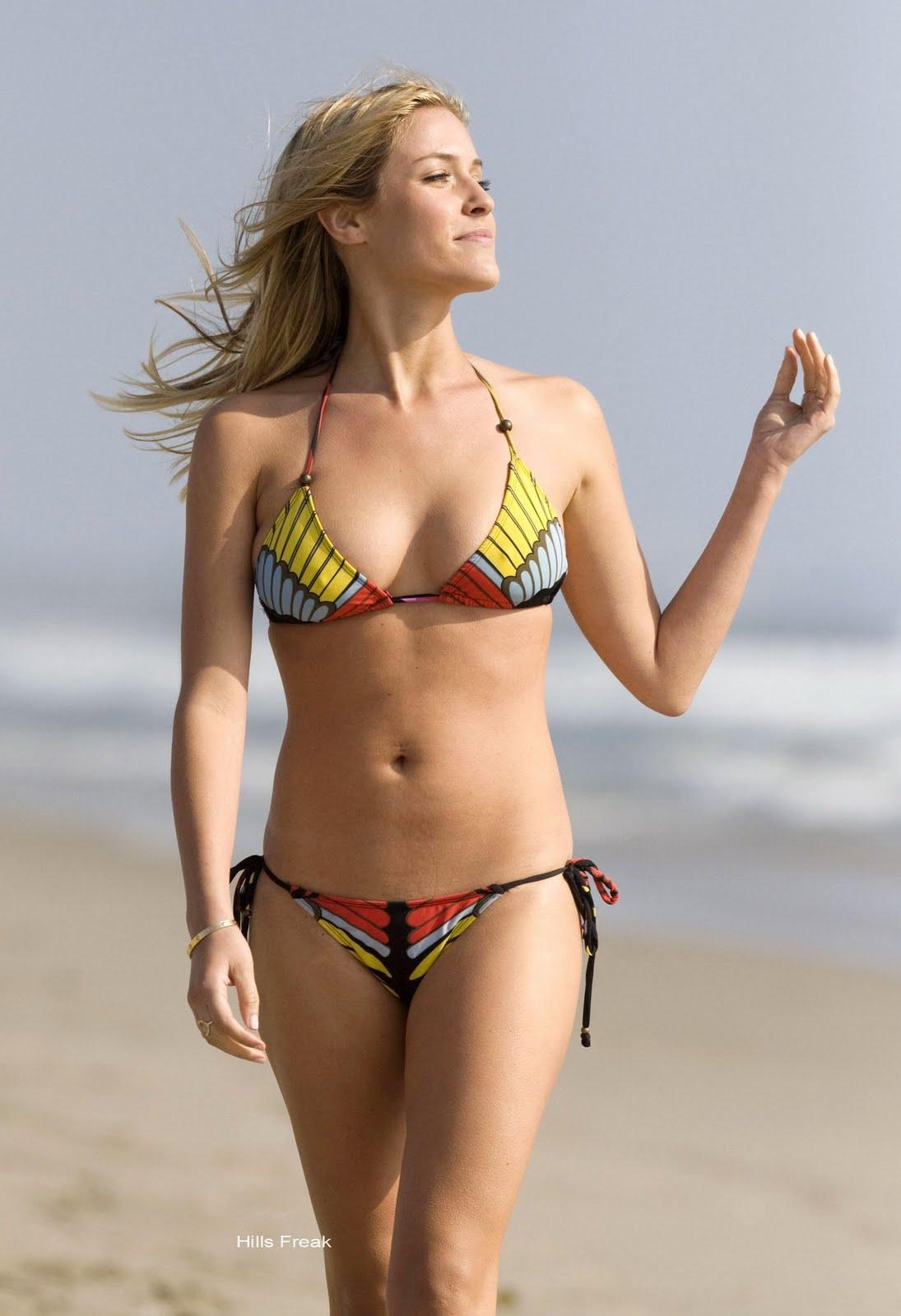 Bikini Pix 68