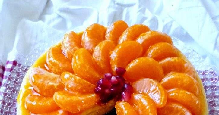 Cake Au Fruit Marque Rep Ef Bf Bdre