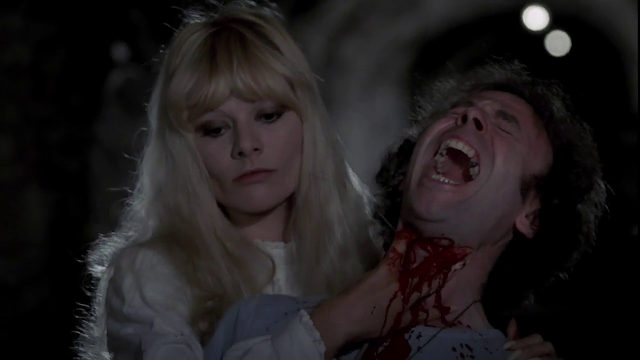 Single Resumable Download Link For Movie The Living Dead Girl 1982 Download And Watch Online For Free