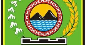 Asal Ausul Kabupaten Trenggalek Jawa Timur