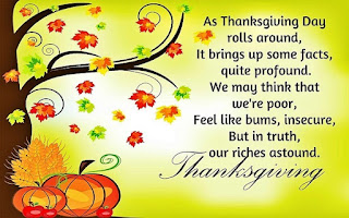 funny-thanksgiving-greetings