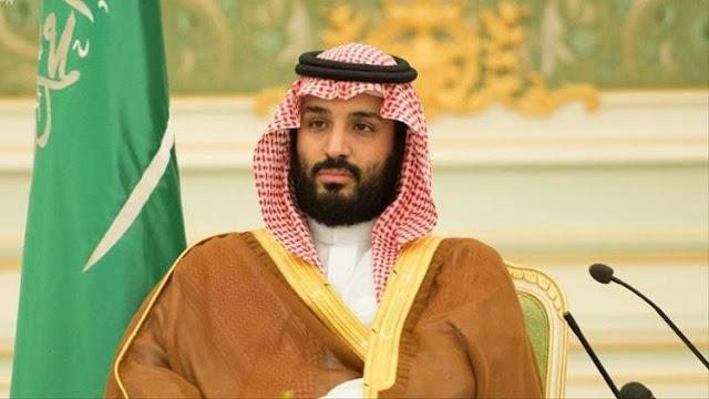 تحذير للمقيمين والسعوديين : خمسة ملايين ريال والسجن خمس سنوات لمن يرتكب هذ الخطأ