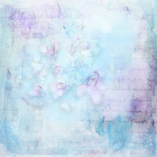 Pastel Colors: Papers, Labels, Frames or Free Wedding Invitations.