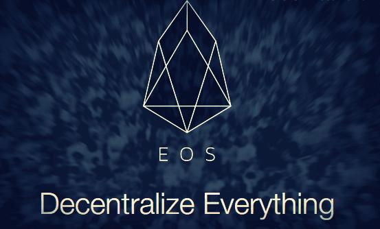 عملة-EOS