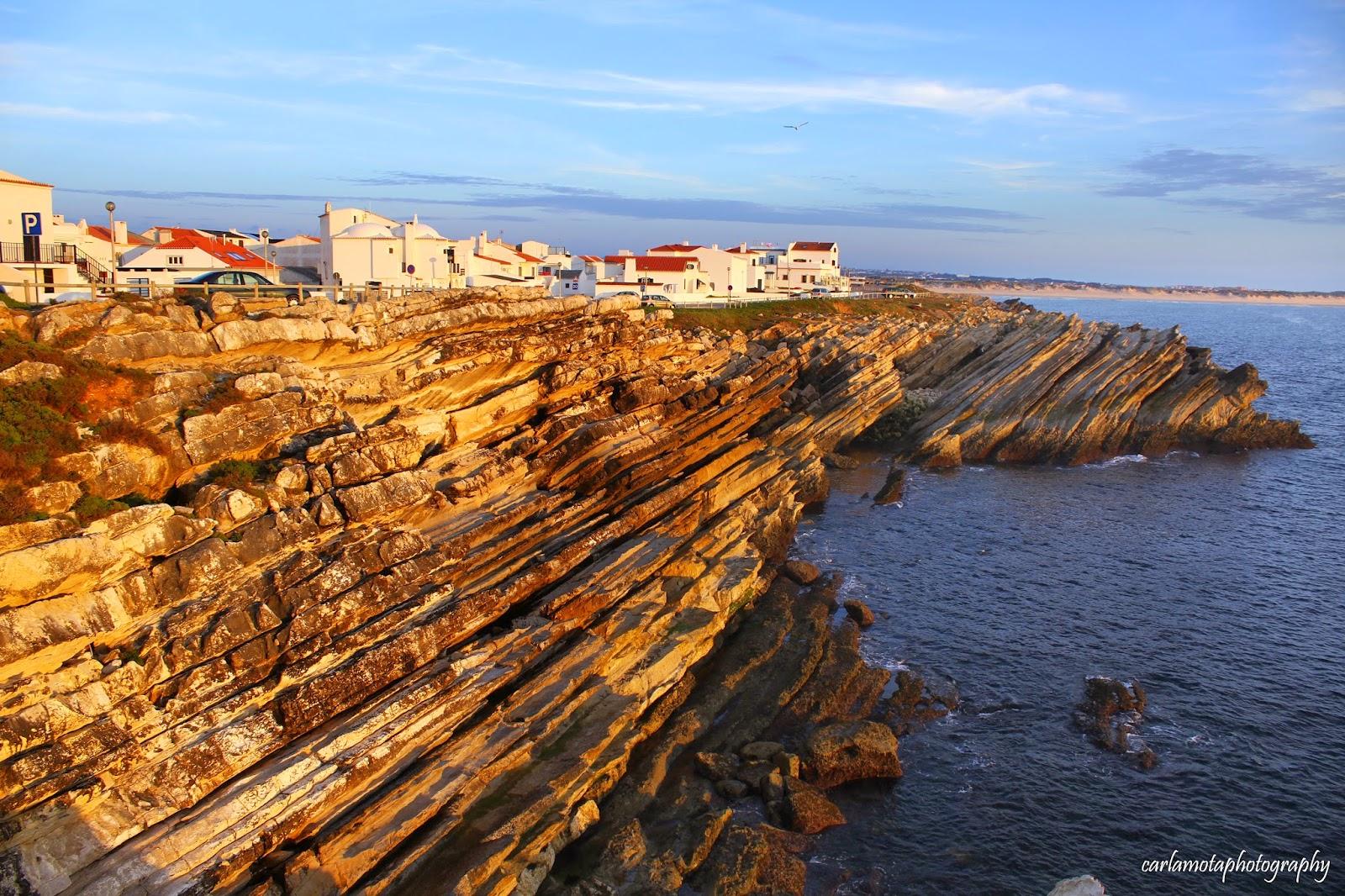 Venha explorar o melhor de Portugal | Os lugares a visitar em Portugal