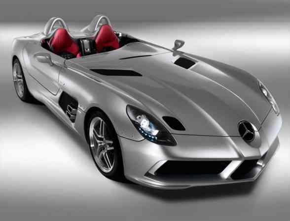 Gambar Otomotif Mobil
