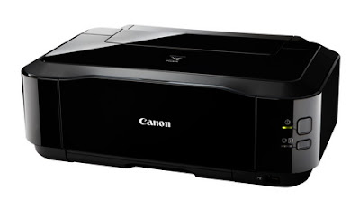 Download Printer Driver Canon Pixma iP4970