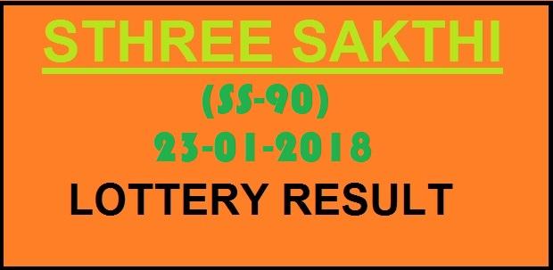 sthree-sakthi-ss-90-23-01-2018