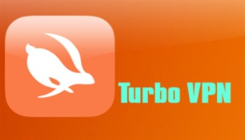 Download Turbo VPN – Unlimited Free VPN v2.1.6 Apk