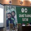 JAM BUKA KANTOR GRAB BATAM | ALAMAT GRAB