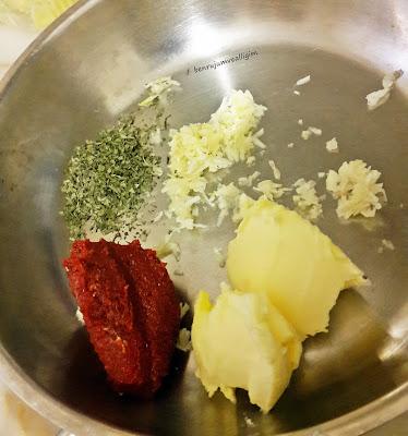 yogurtlu-misir-kirmasi-corbasi-corba-tarifleri