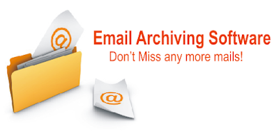 email-archiving-software