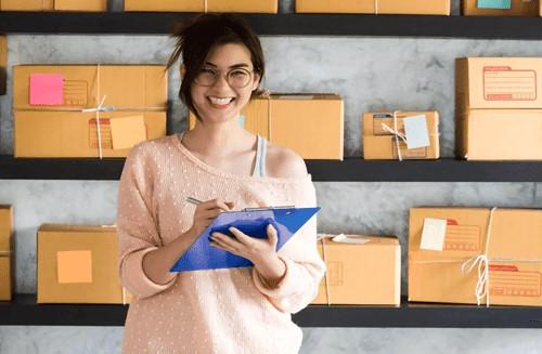 Bisnis Offline Sampingan Untuk Pelajar dan Mahasiswa