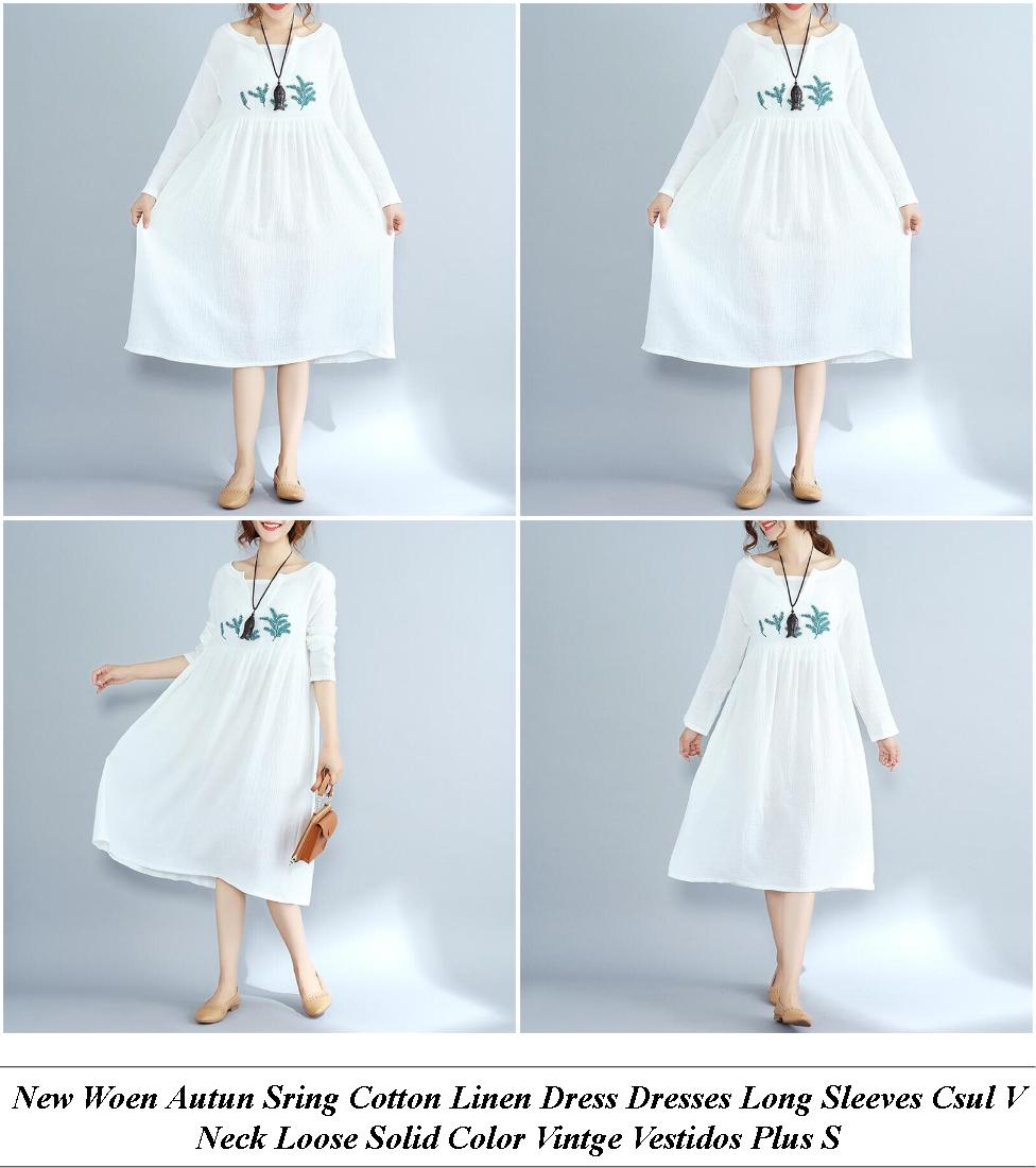 Paris Tony Owls Prom Dresses - Warehouse Clothing Clearance Sale - Casual Long Summer Dresses Canada