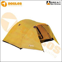 tenda great outdoor java,sewa alat adventure jogja,tenda camping murah