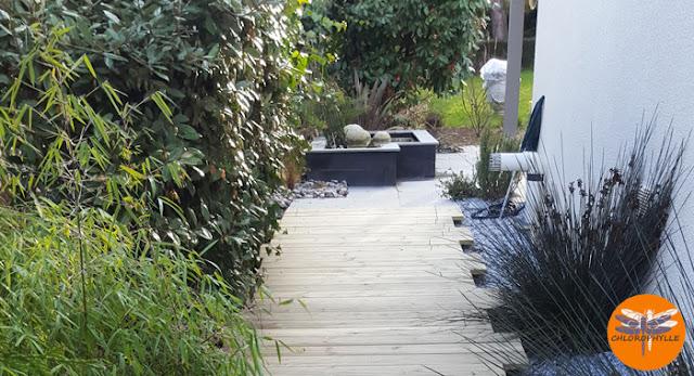 paysagiste val d\'oise, création jardin 95,