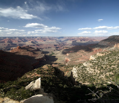 The-Grand-Canyon-United-States-4