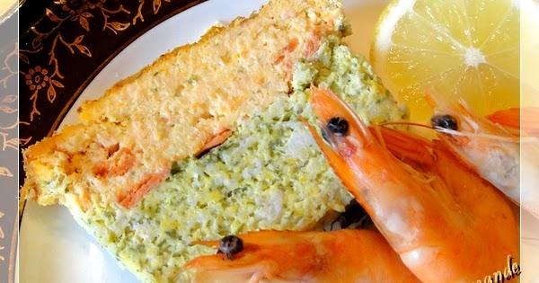 gourmande sans gluten p 226 t 233 de poisson bicolore