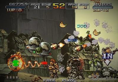 تحميل لعبة حرب الخليج القديمة مضغوطة من ميديا فاير