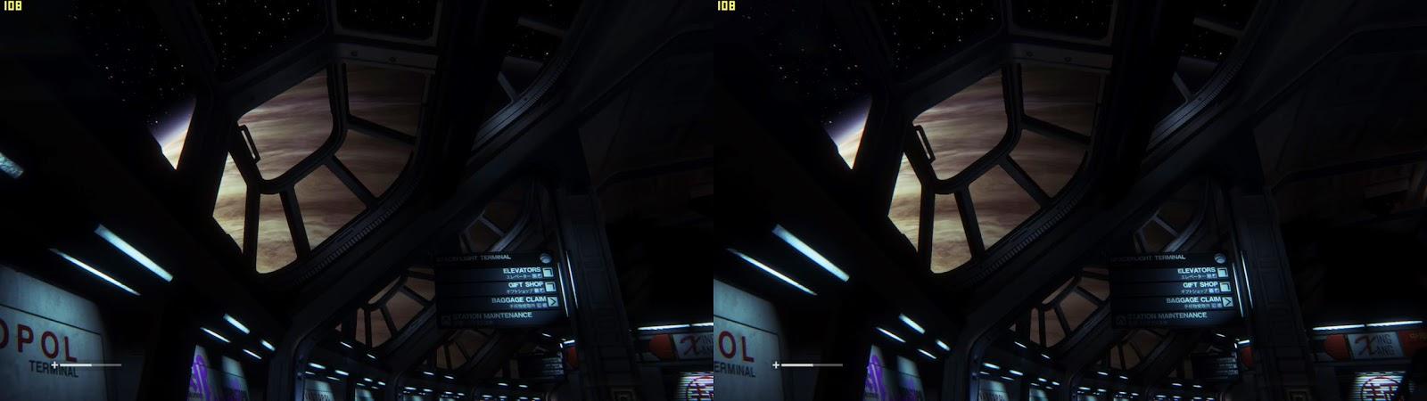 Helix Mod: Alien: Isolation [DX11]