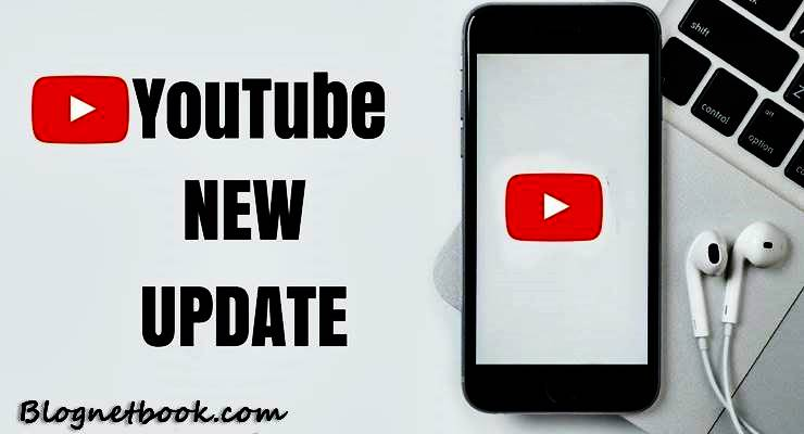 Youtube new updates monitization rules in hindi