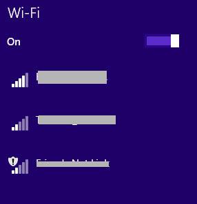 Cara Mengaktifkan Tombol Wifi di Laptop Acer